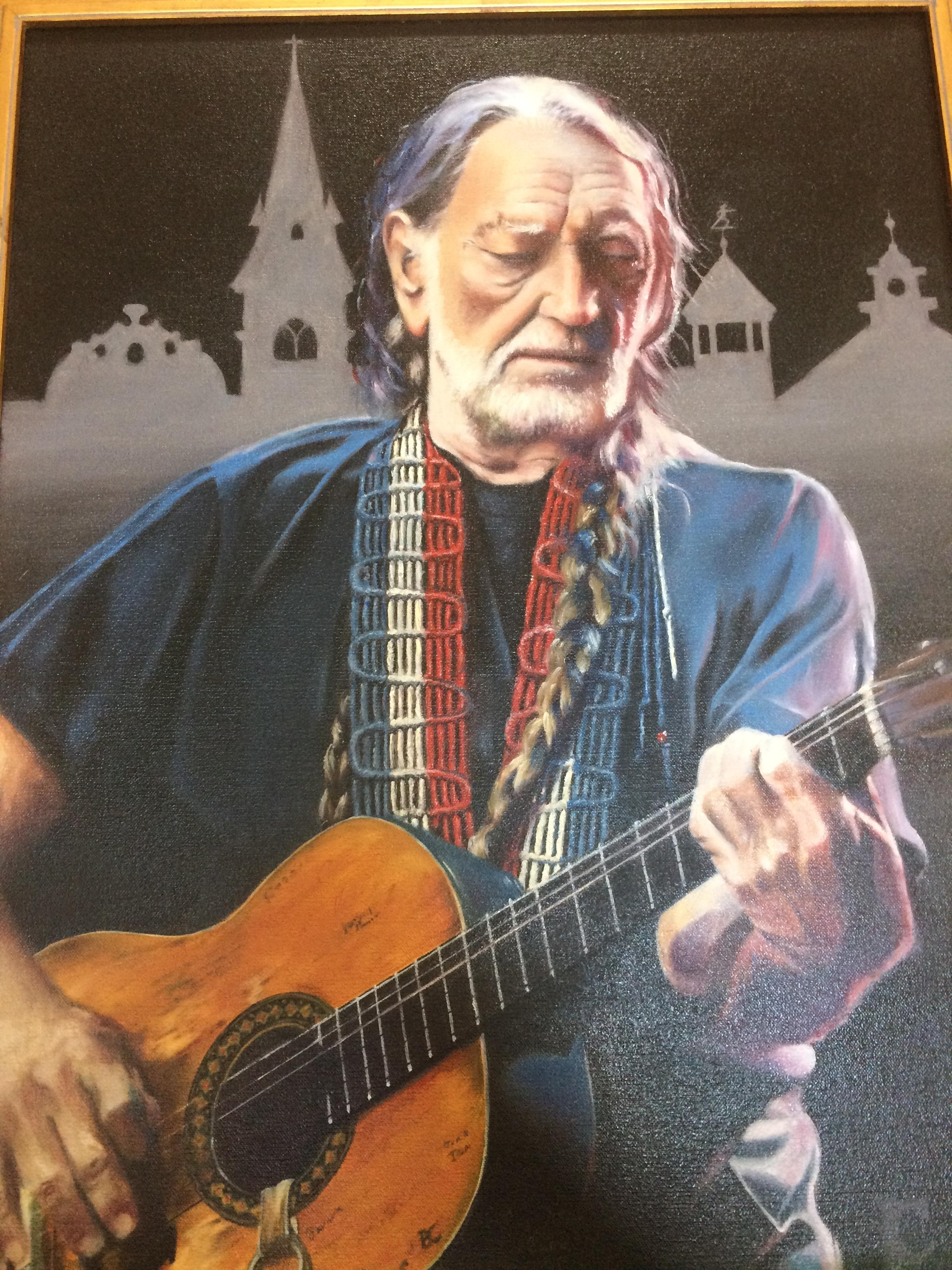 Willie-Jack Cribbs