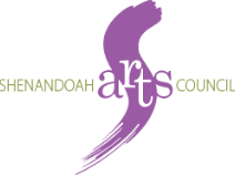 Shenandoah Arts Council