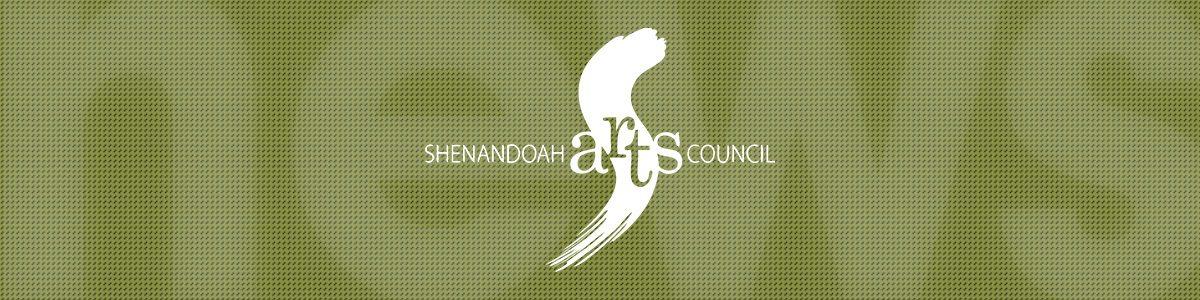 ShenArts News