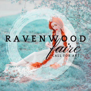 Ravenwood Faire