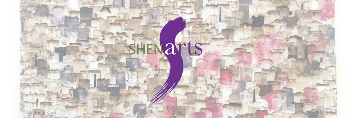 ShenArts Instructor Database