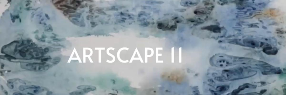 ArtScape 11