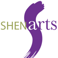 ShenArts