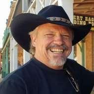 Scott L. Saylor